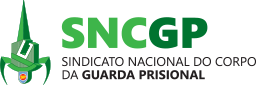 Sindicato Nacional Corpo Guarda Prisional